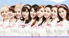 谁是韩国最火女团?2019韩国十大顶级女团