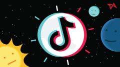 哪首是抖音最火的歌 2019抖音最火的歌曲排行榜
