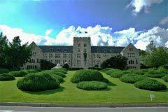 亚洲十大名校最新排名,中国5所大学上榜!