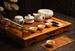 什么牌子的茶具好?茶具品牌前十名排名榜