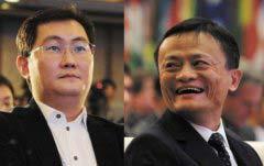 中国十大富翁排行榜 2019中国十大首富最新排名
