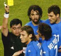 世界杯十大黑哨top10,莫雷诺是黑哨的代名词