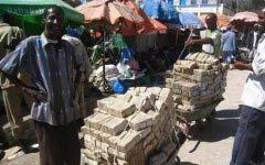 2019世界上最穷的国家排名 津巴布韦人均0.1美元