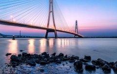 中国最长的十大河流,冠军是我们的母亲河长江