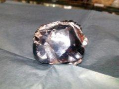 世界上最贵的十种物质,钻石第二黄金垫底!