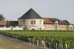 世界五大顶级酒庄,拉斐酒庄红酒最有名!