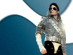 世界十大专辑最畅销歌手 第一至今无人超越