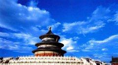 中国985大学最多的十个城市,北京985高校最多!