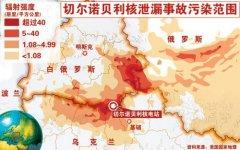 全球污染最严重的十个地方 中国地区没有上榜
