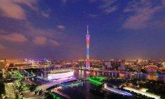中国十大经济区排名 东南沿海经济区第一名