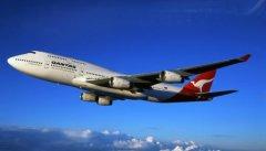 航空公司哪家好?中国知名航空公司排行榜