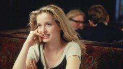 法国十大女演员排行榜 你喜欢的女星有没上榜