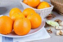 高血压吃什么水果好?这十种水果是降压良方