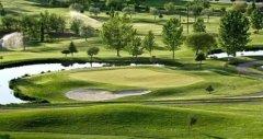 世界十大顶级高尔夫球场,哪个最有名?