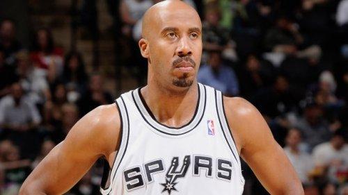 NBA历史上十大最脏球员,乔丹和科比上榜