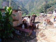 亚洲十大最穷国家排名 尼珀尔位居榜单首位
