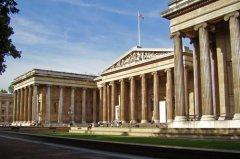 世界著名美术馆有哪些?世界十大美术馆排行榜