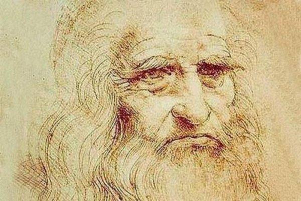 史上十大最聪明的人排名 爱因斯坦排在首位