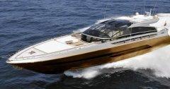 世界十大最贵私人游艇,每艘都是海上移动城堡