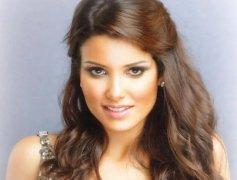盘点阿拉伯十大美女,阿拉伯十大最美女星