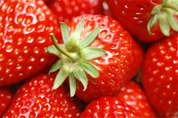 孕妇补血的水果之王 各位孕妈注意了,平常记得多吃哟