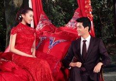 哪个国家结婚最贵?世界娶老婆最贵的5个国家