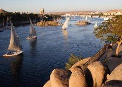 世界十大河流排名,中国4条河上榜