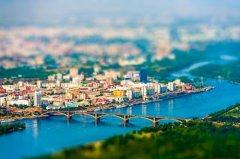 世界上最长的内流河是哪一条 俄罗斯的伏尔加河