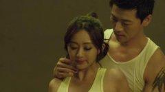 韩国十大经典情色电影 《霜花店》榜上有名