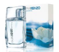 十大日本香水排名榜,到日本必买的香水