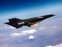 世界上最快的飞机速度是多少 每小时超过1万千米