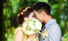 中国结婚成本最高的城市,深圳结婚要花208万
