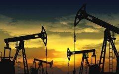 全球十大石油生产国,沙特第一美国第二