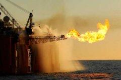 世界十大天然气储量国 排在第一位的是伊朗