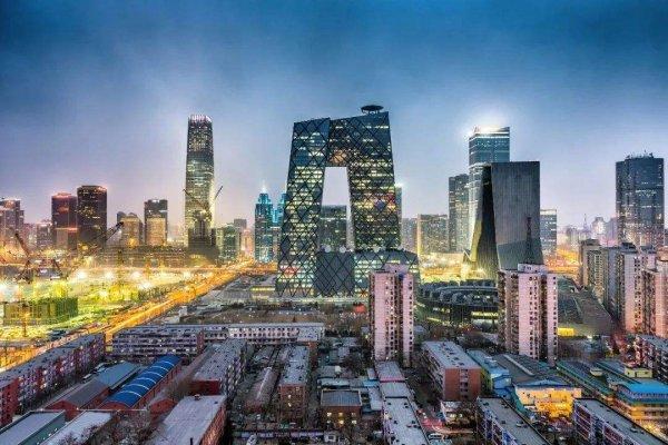 中国哪个省最有钱?中国最富十大省市排名