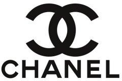 全球十大一线奢侈品牌排行榜 劳力士上榜