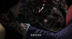 泰国鬼片排行榜前十名 阴森惊悚吓死人