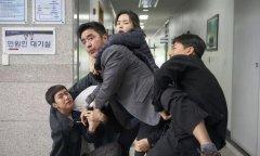 韩国好看的电影推荐几部 《极限职业》值得一看