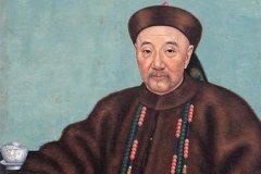 盘点晚清四大名臣,谁对清朝的贡献大?