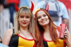 全球离婚率最高的十个国家,第一名是比利时!