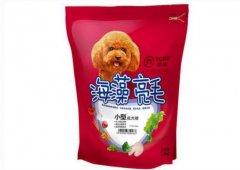 狗粮哪个牌子比较好 推荐十款性价比超高的狗粮