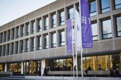 世界酒店管理专业大学排名,瑞士大学占据前三