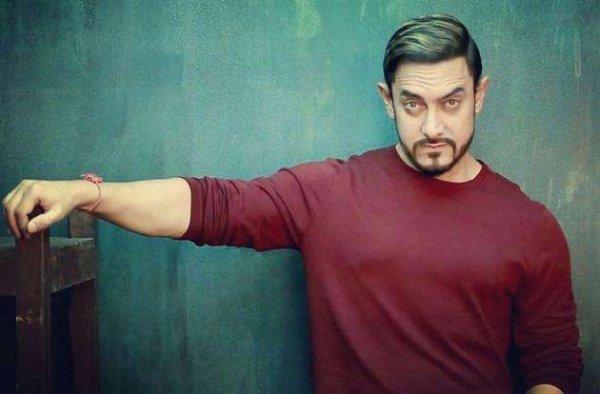 宝莱坞最成功的十大男星,阿米尔·汗位居榜首