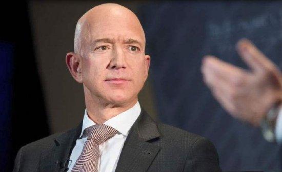2019世界十大首富最新排名 伯纳德阿诺特排第三