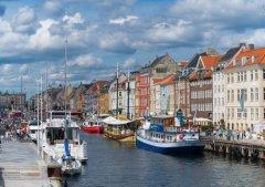 世界十大儿童友好城市,哥本哈根占据榜单首位