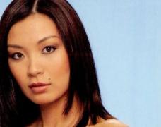 日本十大性感模特排名,长泽雅美榜上有名