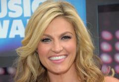 世界十大最美体育女记者 第一名是ESPN女记者