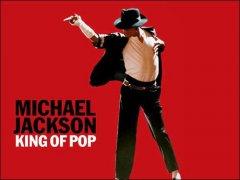 世界十大街舞舞王排名,杰克逊排第一实至名归