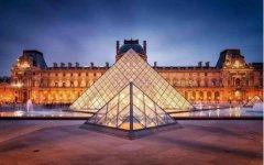 全球十大旅游城市有哪些 世界著名旅游城市排行