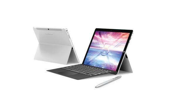 笔记本电脑排名前十_电脑排名前十的品牌